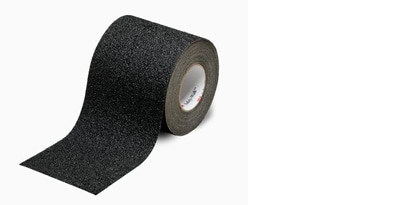 3M™ Safety-Walk™ Coarse Tapes and Treads 710