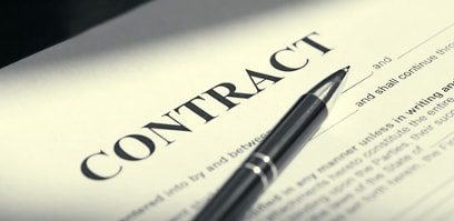 pen on contract papers, contract, agreement, application, legal, pen, paperwork